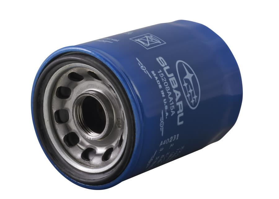 Subaru 2015 Outback Oil Filter 2017 2018 Best Cars Reviews