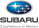 Genuine Subaru parts in Allentown, Scranton and Philadelphia