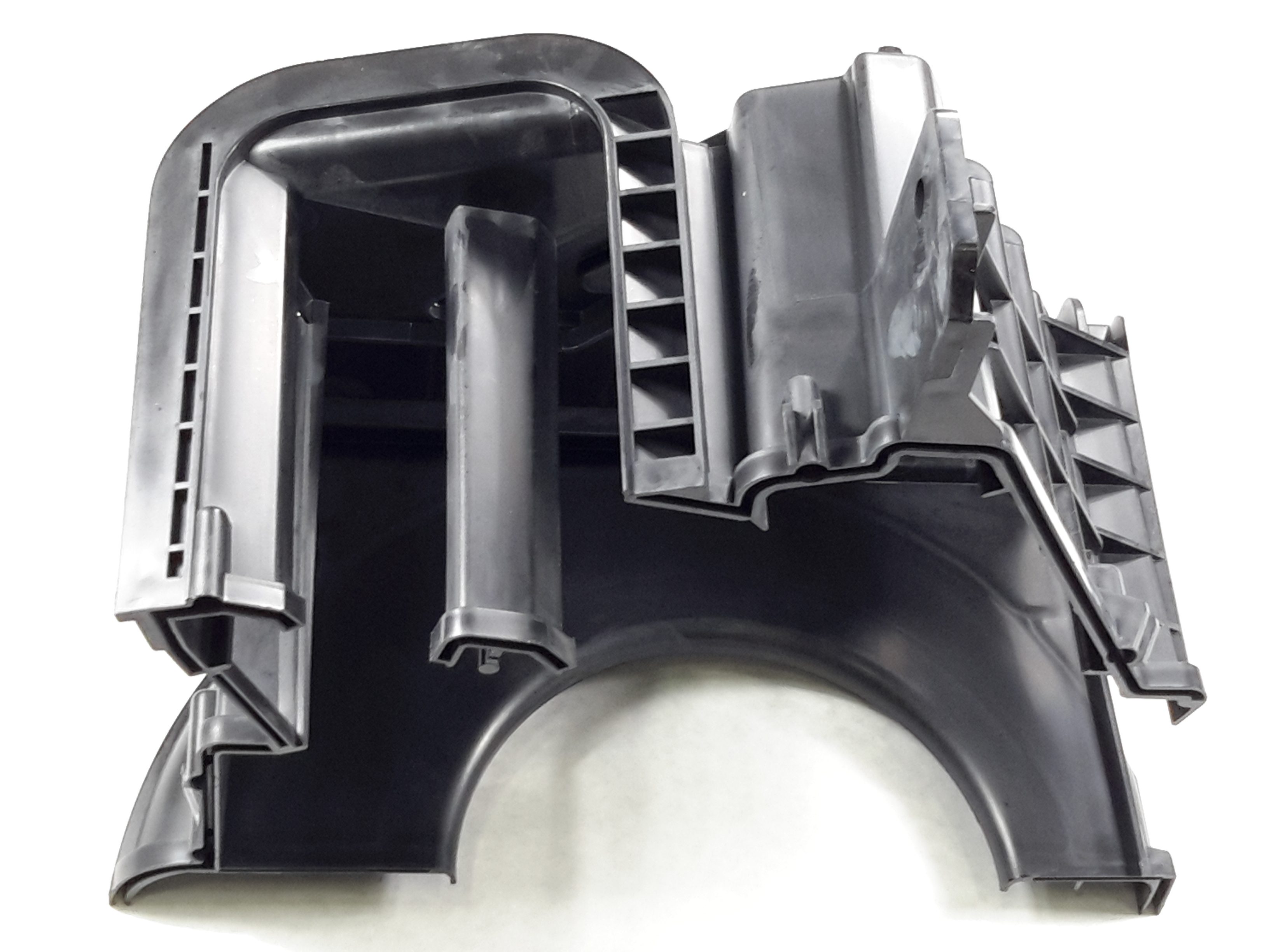 Subaru impreza case blower intake left system heater for 2008 subaru impreza blower motor