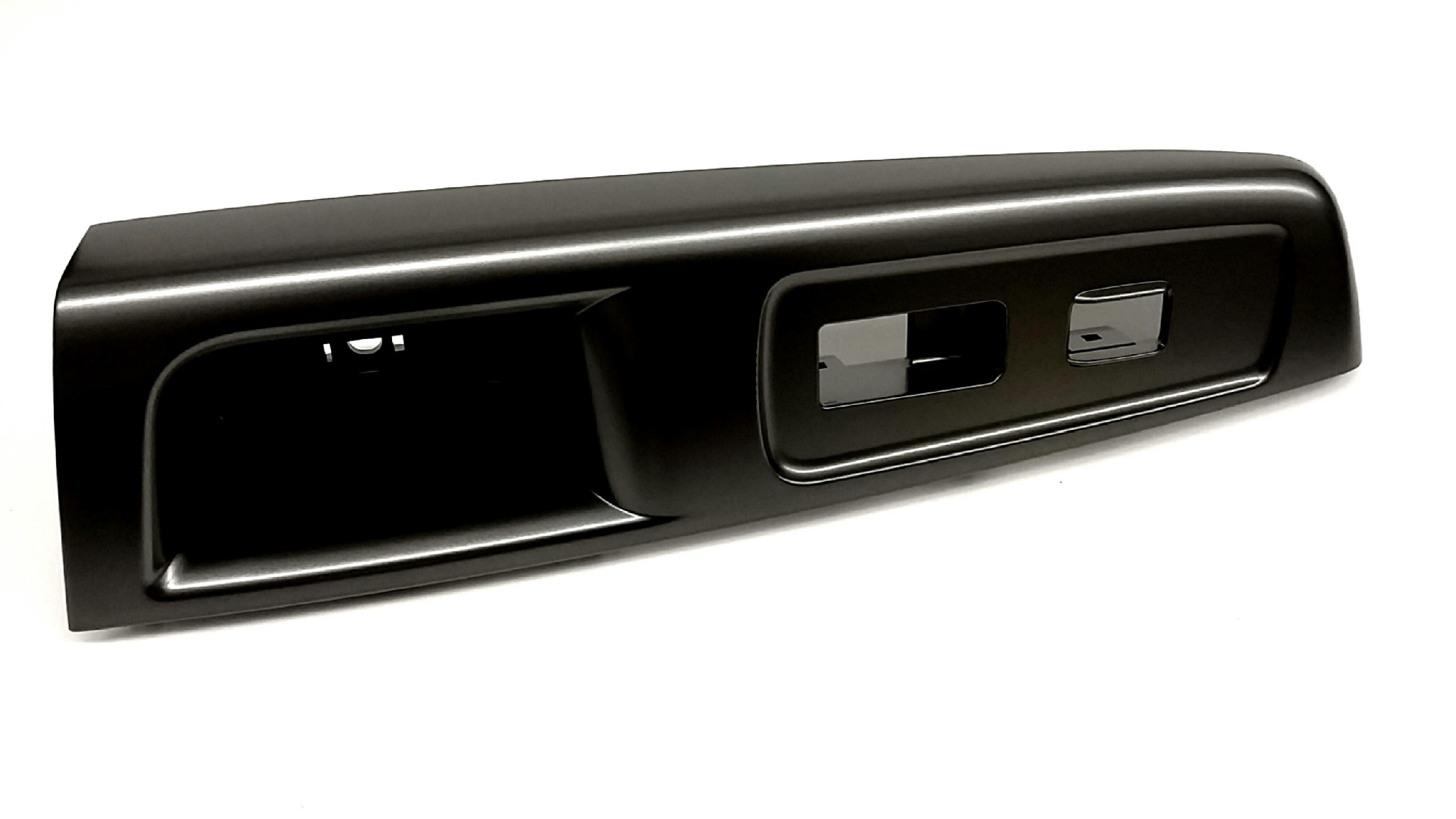 subaru forester panel power window sub switch rh trim. Black Bedroom Furniture Sets. Home Design Ideas