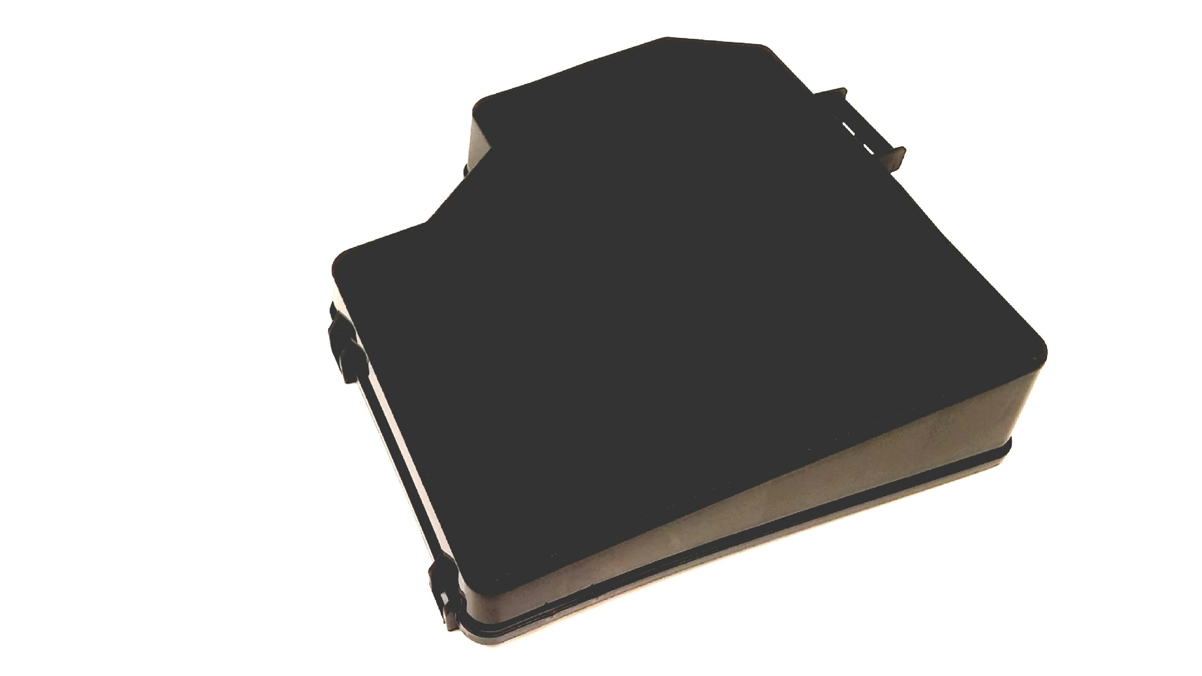 Subaru Brz Fuse Box Cover  Upper   Wiring  Main  Harness