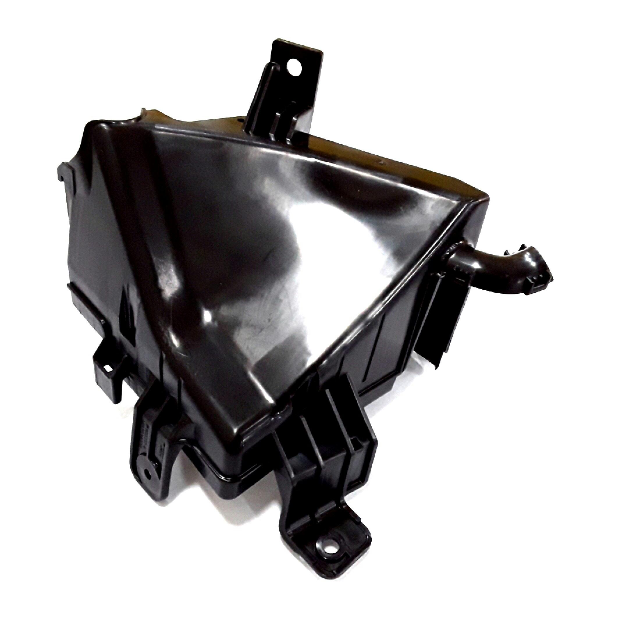 subaru impreza cover fuse box under wiring main harness. Black Bedroom Furniture Sets. Home Design Ideas